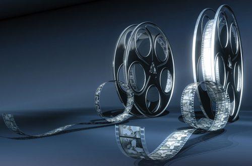 Total Short Movie Festival