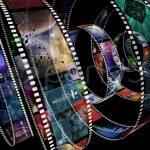 Best Short Films 2017