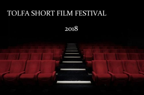 Short Film Festival Nominees